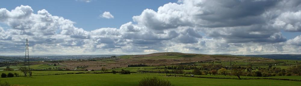 Friends of Baildon Moor